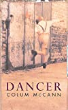 McCann, Colum: Dancer