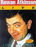 Atkinson, Rowan: Live