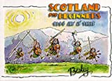 [???]: Scotland for Beginners: 1314 An' A' That