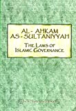 Mawardi, Ali ibn Muhammad: Al-Ahkam As-Sultaniyyah: The Laws of Islamic Governance