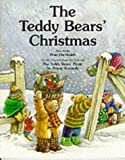 Theobalds, Prue: The Teddy Bears' Christmas