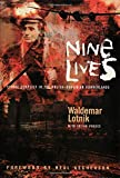 Preece, Julian: Nine Lives: Ethnic Conflict in the Polish-Ukranian Borderlands
