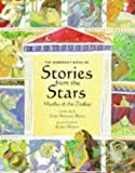 Sharman-Burke, Juliet: The Barefoot Book of Stories from the Stars