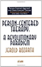 Person-Centered Therapy: A Revolutionary…