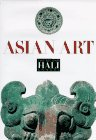 Asian Art: The Second Hali Annual (The Hali…