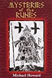 Howard, Michael: Mysteries of the Runes