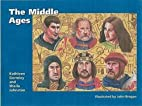 The middle ages : an illustrated…