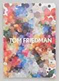 Kent, Sarah: Tom Friedman