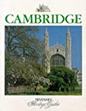 Pevensey Heritage: Cambridge Pb