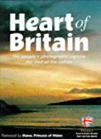 Heart of Britain by Seven Hills Publishing