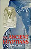 David, Rosalie: The Ancient Egyptians: Beliefs and Practices