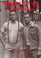 Spirit of '69: A Skinhead Bible by George…
