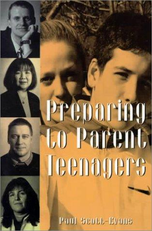 preparing-to-parent-teenagers
