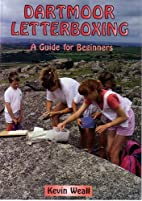 Dartmoor Letterboxing: A Guide for Beginners…