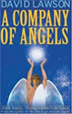 A Company of Angels: Your Angel…