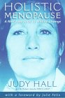 holistic-menopause-a-new-approach-to-midlife-change