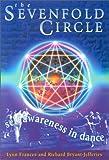 Frances, Lynn: Sevenfold Circle (P)