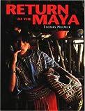 Thomas Hoepker: Return of the Maya