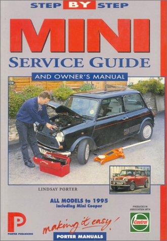 mini-and-mini-cooper-1959-95-porter-manuals