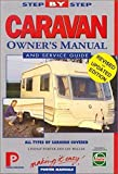 Chilton: Caravan: Owner's Manual and Service Guide
