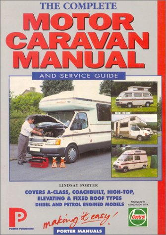 the-complete-motor-caravan-manual-and-service-guide-porter-manuals