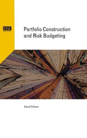 portfolio-construction-and-risk-budgeting