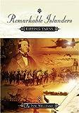 Williams, Ian: Remarkable Islanders