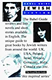 Axelrod, Mark: Babel Guide to Jewish Fiction