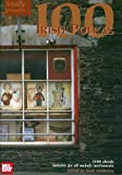 Mallinson, Dave: 100 Irish Polkas: With Chords Suitable for All Melody Instruments