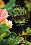 Paul Hudson: The Oak Tree A Collection of 36 Dances & 72 Tunes