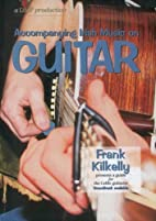 Accompanying Irish Music on Guitar by Frank…
