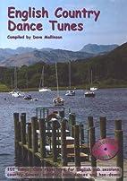 English Country Dance Tunes (English Pub…