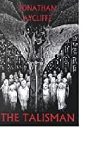 The Talisman by Jonathan Aycliffe