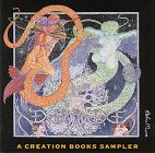 Havoc, James: Hexentexts: A Creation Books Sampler