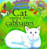 Bartlett, Alison: Cat Among Cabbages