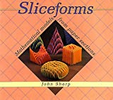 Sharp, John: Sliceforms