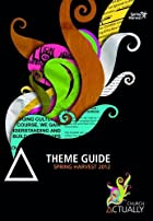 Theme Guide, Spring Harvest 2012 by Spring…