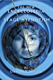 Ormond McGill: The New Encyclopedia of Stage Hypnotism