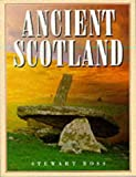 Ross, Stewart: Ancient Scotland