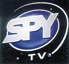 Spy TV by David Burke