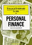 Skinner, Andrew: A Straightforward Guide to Personal Finance