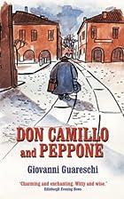 Don Camillo and Peppone (Don Camillo Series…