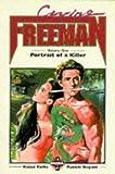 Koike, Kazuo: Crying Freeman: Portrait of a Killer v. 1