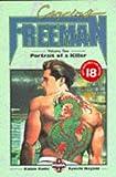 Koike, Kazuo: Crying Freeman: Portrait of a Killer v. 2