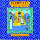 Abd Al-Rahman Azzam: Cleopatra: Queen of Kings