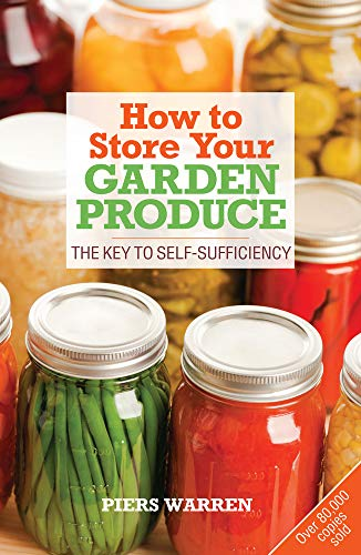 how-to-store-your-garden-produce-the-key-to-self-sufficiency
