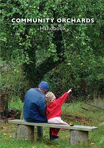 community-orchards-handbook