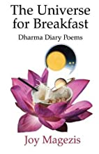 The Universe for Breakfast: Dharma Diary…