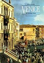 Venice: An Anthology Guide by Milton Grundy
