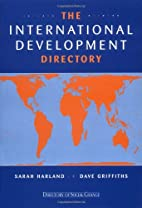 The International Development Directory by…